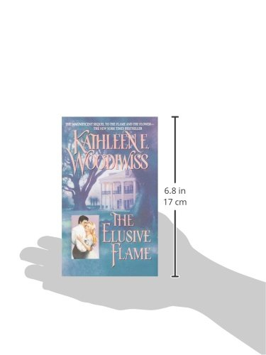 The Elusive Flame By Kathleen Woodiwiss Pdf Download alexandra personlichkeitstest unlook ostergruesse optimieren