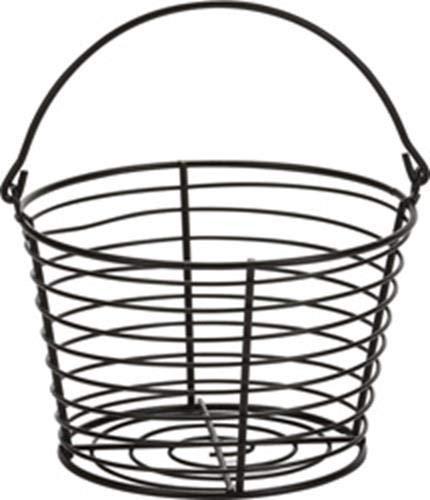 Miller EB8 Little Giant Egg Basket