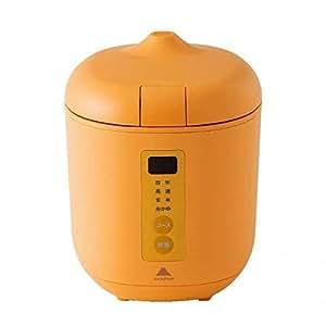 Amazon.com: SHINMEI Kitchen Soft Steam Rice Small Rice