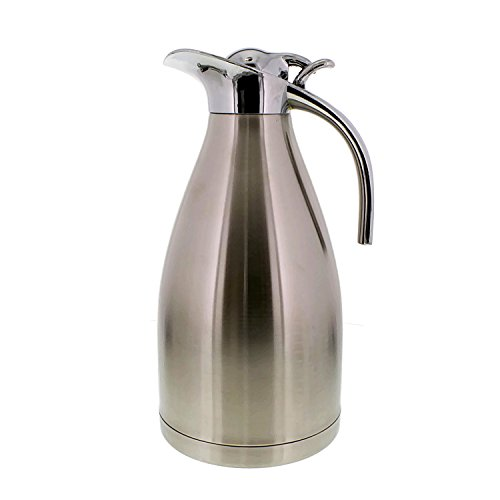 vacuum sealed pitcher - 8