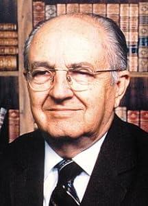 Henry M. Morris