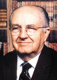 The Long War Against God Henry Morris Pdf