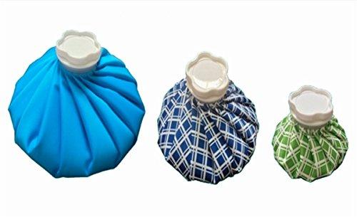 hot cold water pad bundle - 1