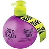 TIGI Bed Head Small Talk Styler, 8 Ounce