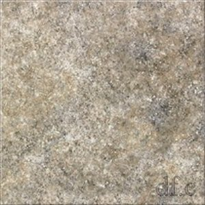 Ovations Stone Ford 14