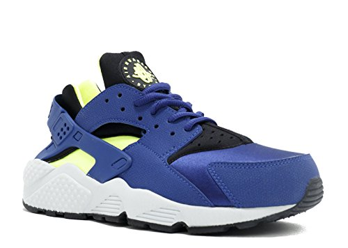 Femme Basses Baskets Nike 402 Huarache Air Iqtt8p