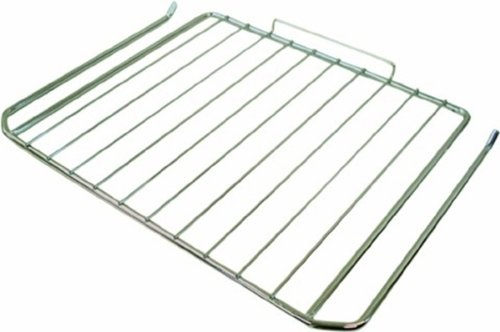 Cannon Hotpoint Oven Grid Shelf. Genuine Part Number C00230232