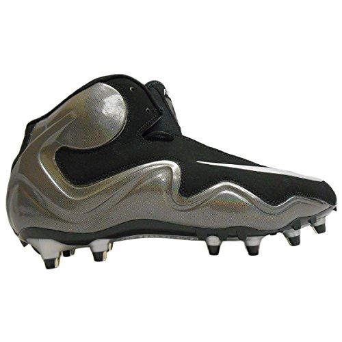 Nike Zoom Flyposite Td Mens Fotbolls Klotsar
