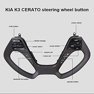 Kia Forte Crusie Control Wiring Diagram from images-na.ssl-images-amazon.com