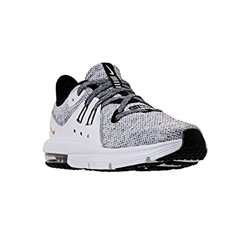 best sneakers 490cc f22ec NIKE Air Max Sequent 3 (ps) Little Kids Ao0554-007