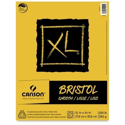 two-pack-canson-xl-series-bristol-vellum-fold-over-9x12-pads