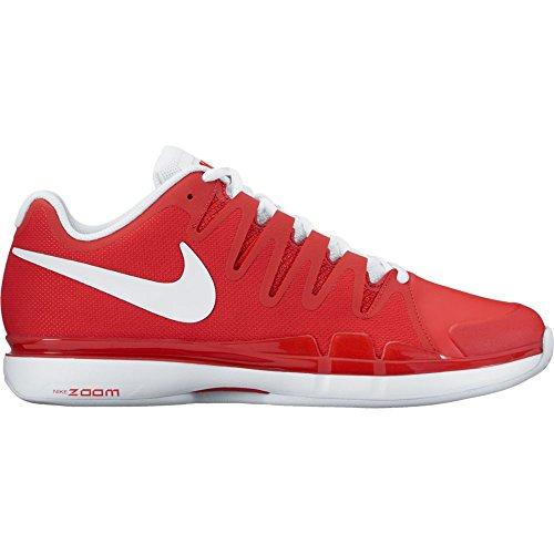 Men's Nike Zoom Vapor 9.5 Tour Clay Tennis Shoe Size 12.5...