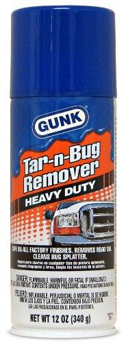 gunk-tr1-12pk-tar-and-bug-remover-12-oz-case-of-12