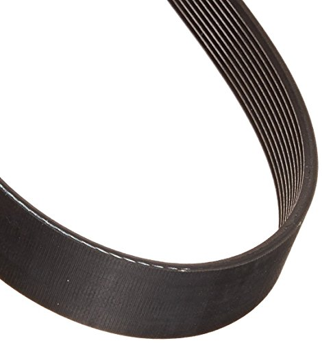 True Fitness Treadmill Drive Belt 000063 450 hrc 500 540zt 550 ci HRC ZTX