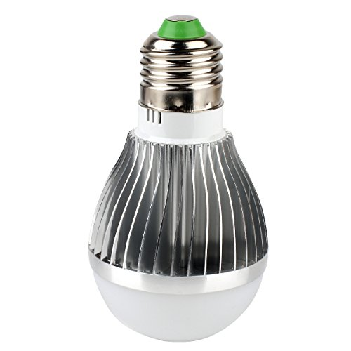 Outdoor Grow Light Bulbs in US - 7