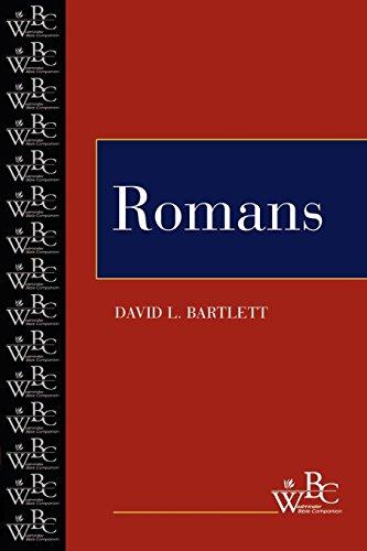 Romans (WBC) (Westminster Bible ()