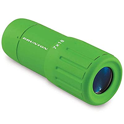 BRUNTON EchoAr Pocket Scope by BRUNTON
