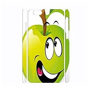 Beauty Charm Delicious fruit series Protective Snap On Hard Plastic Case For Samsung Galsxy S3 I9300 Cover