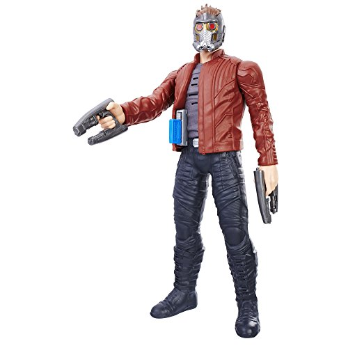 Marvel Guardians of the Galaxy Electronic