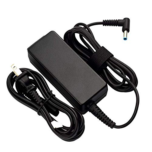 (45W AC Charger for HP Flagship 15.6