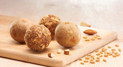 Wowladdus-Wow-Duet-Laddus-220-grams-6-pieces-Indian-Dessert-Sweet-Mithai