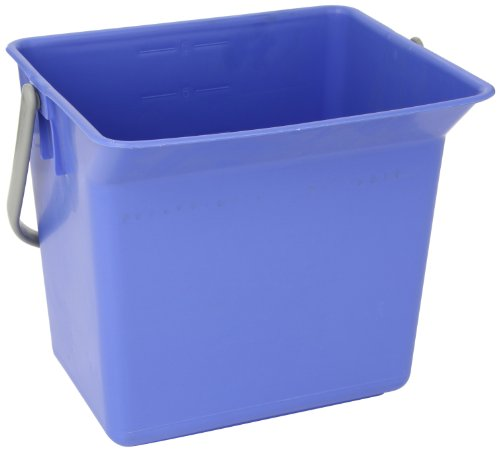 cpi-anta-125-b-15-gallon-bucket-with-carry-handle-blue