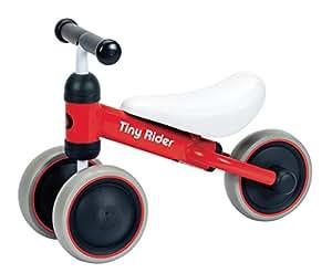 Schylling Tiny Rider Ride-On