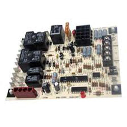 1012-968 - Ducane OEM Replacement Furnace Control Board by OEM Replm for Ducane