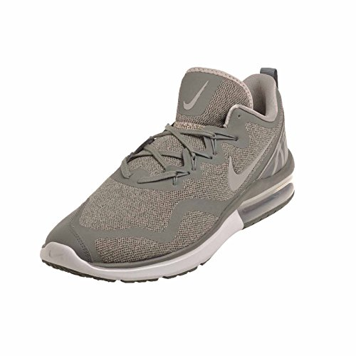 Homme river Fury 003 Air Nike khaki Rock Sneakers Max Multicolore cobblestone Basses wHX60Px6