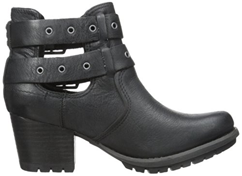 Caterpillar Womens Tora Boot Nero