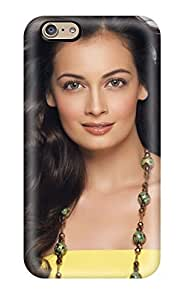Top Quality Protection Dia Mirza Case Cover For Iphone 6