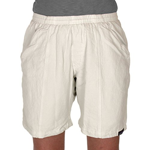 Thousand Mile Women's 100% Cotton Sport Shorts - Putty - XX-Large