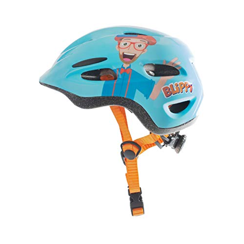 Retrospec Scout-1 Bike & Skate Helmet CPSC Approved Ages