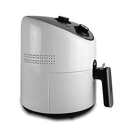 Hi-Tech Rapid 2.6L Air Fryer