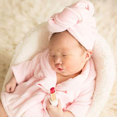 Costumes & Accessories Boys Costume Accessories Dependable Cute Newborn Pink Angel Feather Wings&headband Costume Photo Prop Outfit For Gift