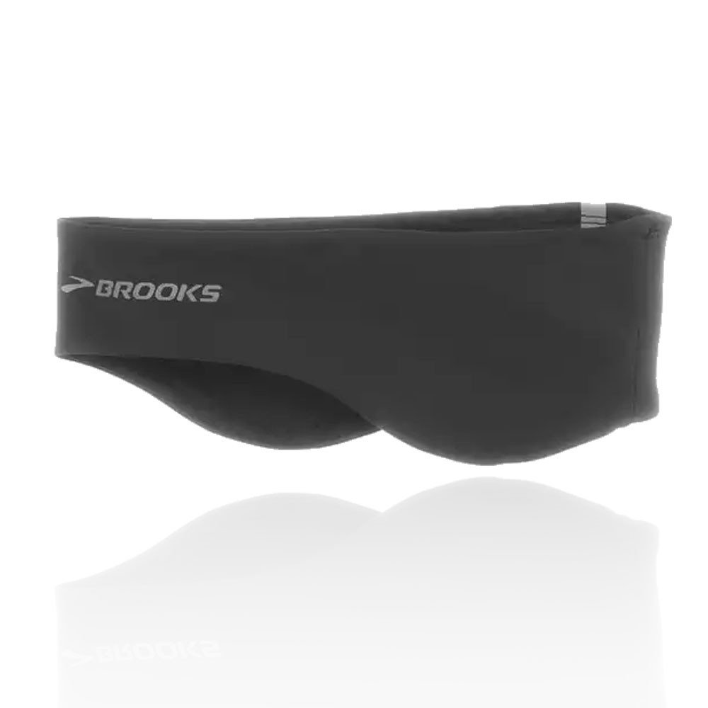 Brooks Greenlight Running Headband