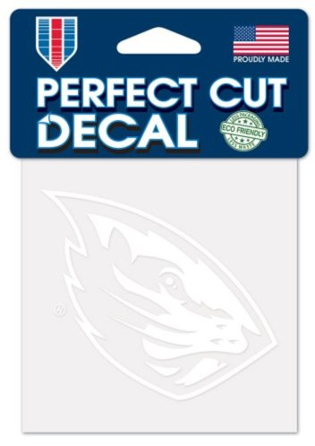 WinCraft NCAA Oregon State University Beavers Logo 4