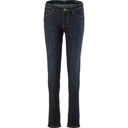 dish jeans - 1
