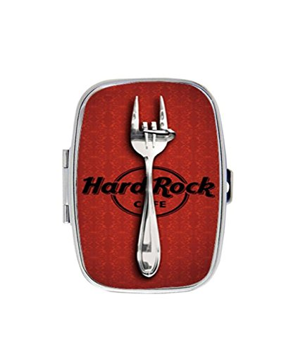 hard-rock-cafe-fork-metal-hand-custom-unique-stainless-steel-pill-box-medicine-tablet-holder-decorat