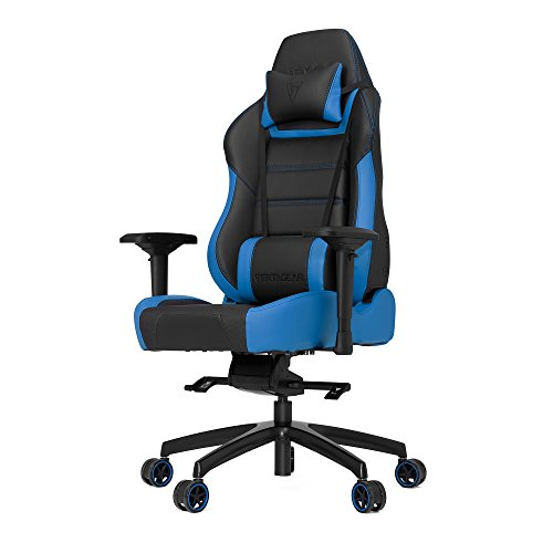 41iiMbmo%2BML - Vertagear-P-Line-6000-Gaming-Chair-X-Large-BlackBlue