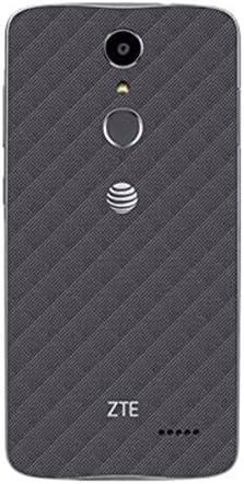 Zte Spark At&t Prepaid Go Phone 16GB 2GB RAM Prepaid Smartphone Z971 Locked to At&t WeeklyReviewer