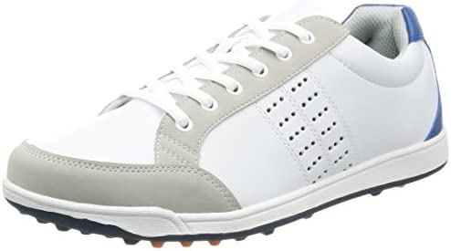 [カリフォルニア サンライズ スポーツ] ゴルフシューズ カリフォルニアサンライズ スパイクレスシューズ CSSH-3611 メンズ