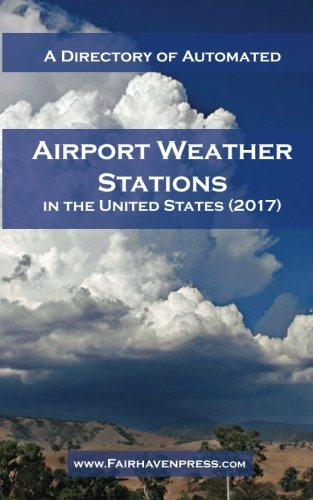 Airport Weather Stations