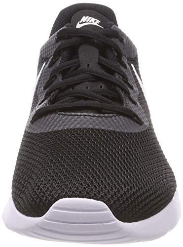 Nike Femme Black 007 Baskets Tanjun Black Racer Multicolore White rtwqrCaxv