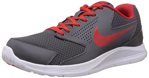 Nike Men's Cp Trainer 2 Outdoor Multisport Training Shoes