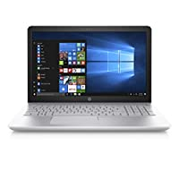 HP Pavilion 15z 15.6-inch Touch Laptop w/Ryzen 7, 512GB SSD Deals