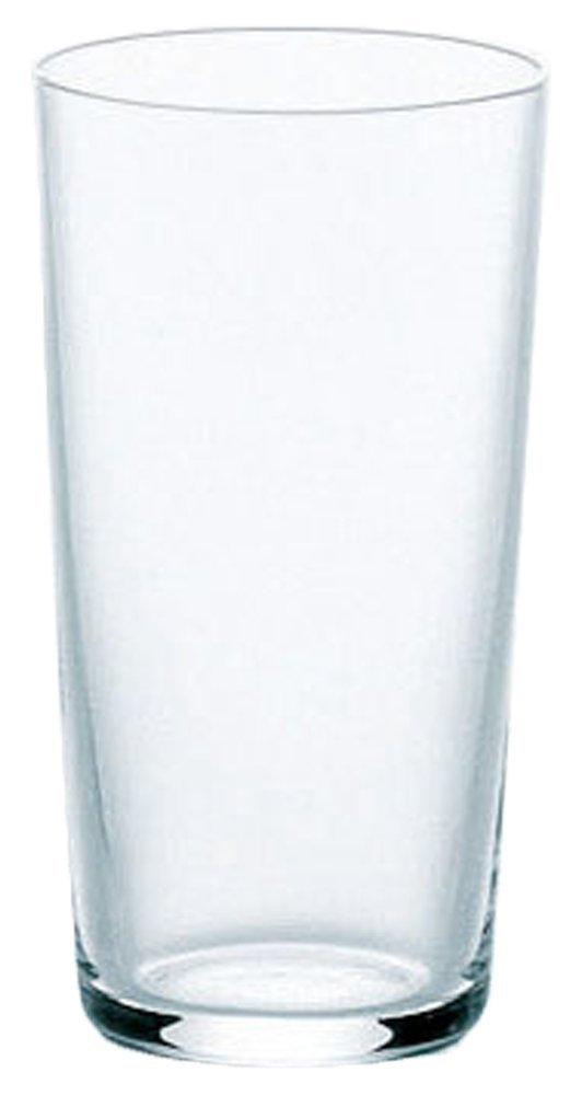 東洋佐々木ガラス タンブラー リオート 5 150ml 72個セット (ケース販売) 日本製 T-20203-JAN-1ct B075R17MZ3  150ml