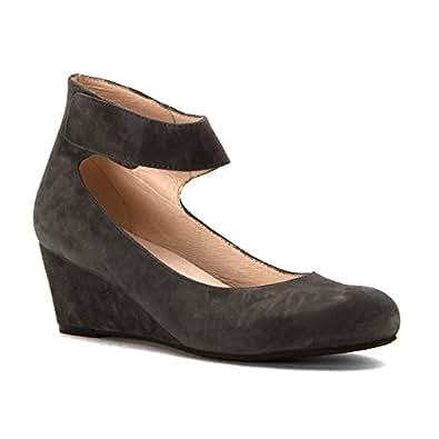 Sacha London Shoes Size Chart