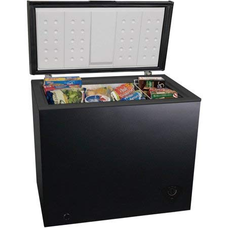 Buy chest freezer to buy