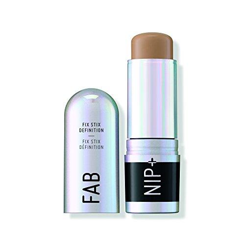 Nip + Fab Fix Stix Definition Creams, Medium Sculpt, 14 Gram ()